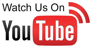 Log in to Youtube first to view Paddock School Channel